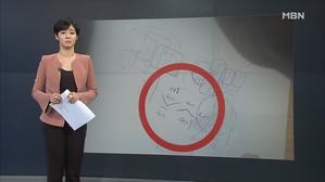 김주하의 9월 14일 '이 한 장의 사진'