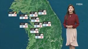 '안락사 논란' 박소연 대표, 처벌은 가능할까?