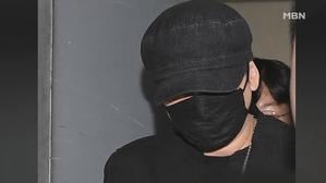 [단독] 양현석 '성매매 ...