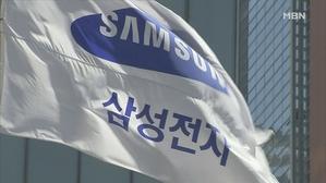 삼성, 벨기에 통해 물량 확보…일본 기업, 우회수출도 불사