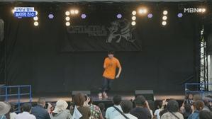 [굿모닝월드 3]놀이의 진수