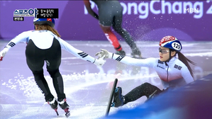 동계 올림픽 깨알 상식!