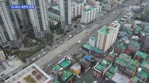 [인천] 경인고속도로 절반 '역사 속으로'…인천구간은 일반도로