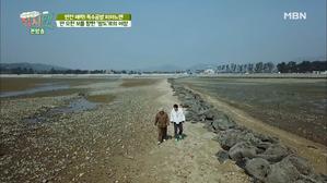 피아노맨의 인생 2막 음악 여행