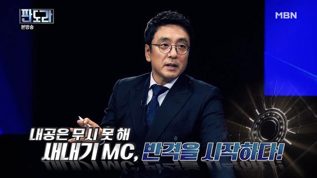9월 정기국회 ..