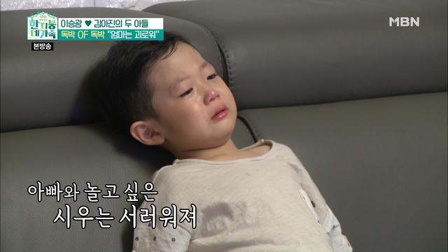 왕년의 '아이돌..