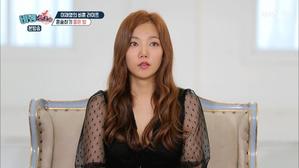 여배우 이채영 <비행소녀>에 뜨다!