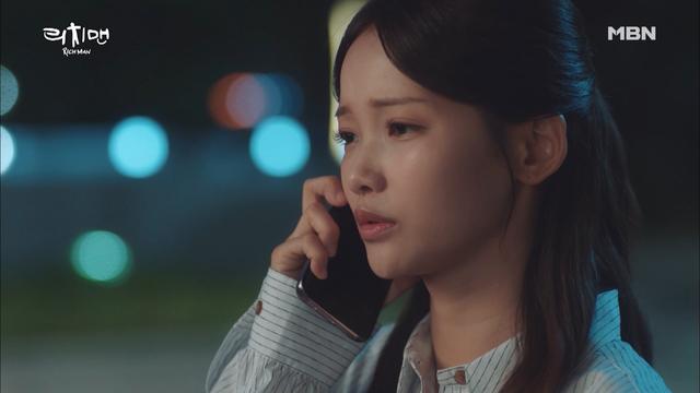 김준면(EXO ..