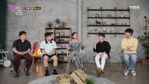 현실남녀2 2회 - 2018.08.1..