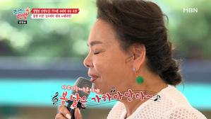 71세 수미의 가수 도전기!