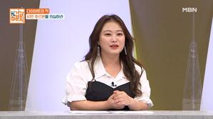 심진화 깜짝고백! 첫 방송 때보다 10kg 감량 실화!..