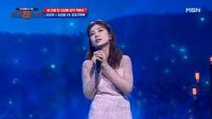 김희원 <Love poem (아이유)>